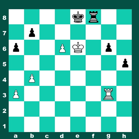 kheliyad chess puzzle 29