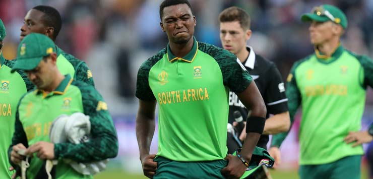 South-African-cricket-in-danger-of-ban-as-government-intervenes