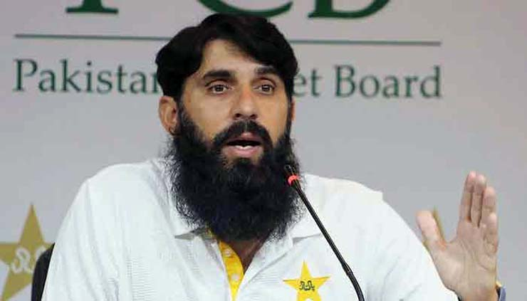 misbah-ul-haq-to-step-down-as-pakistans-chief-selector