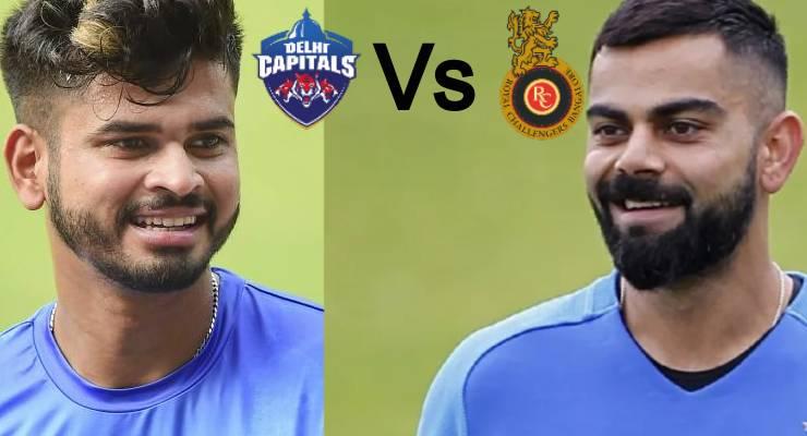 who-will-win-bengaluru-or-delhi