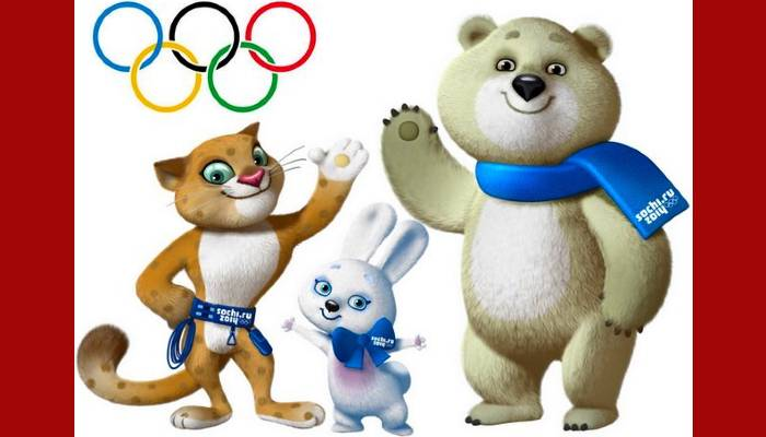 do-you-know-this-mascot-from-the-olympics