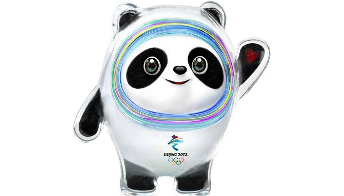 do-you-know-this-mascot-from-the-olympics (1)