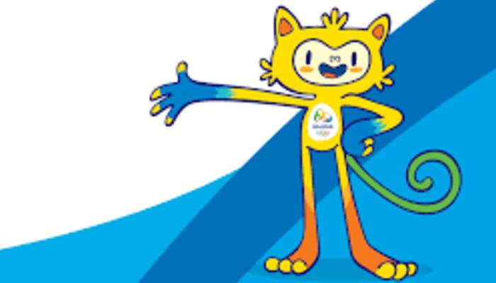 do-you-know-this-mascot-from-the-olympics (2)