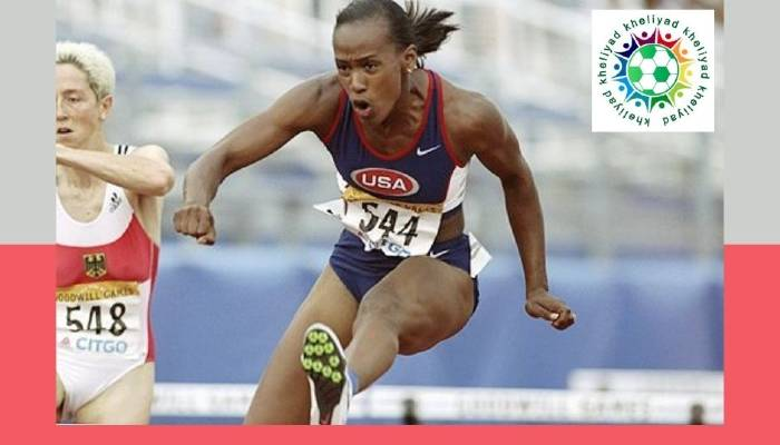 jackie-joyner-the-first-lady-to-dominate-the-playground