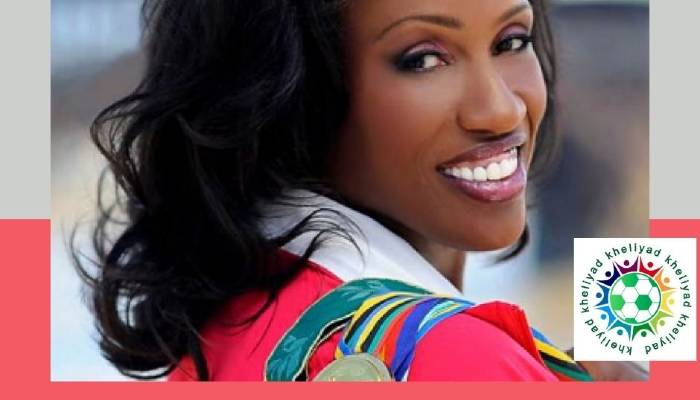 jackie-joyner-the-first-lady-to-dominate-the-playground (2)
