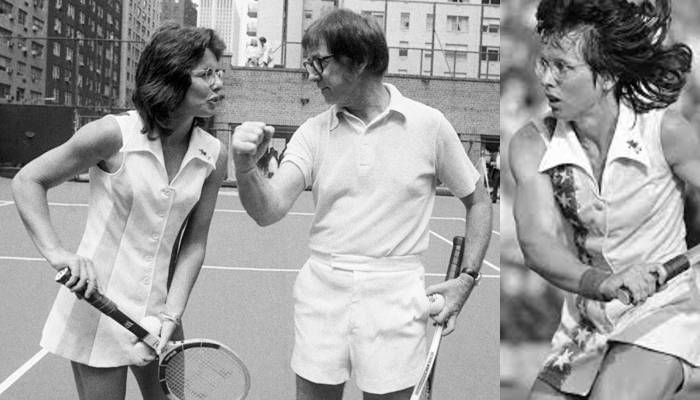 the-story-of-billie-jean-king