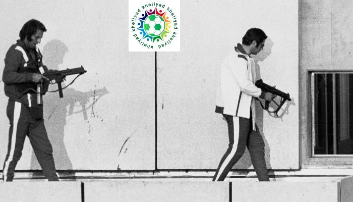 the-1972-munich-massacre-in-olympic-history